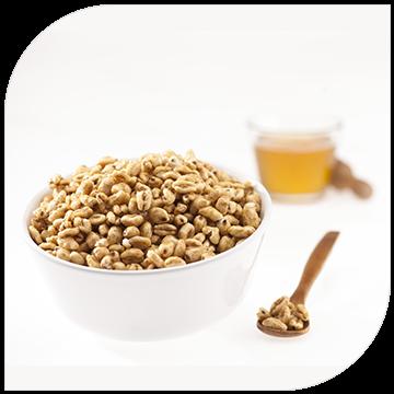 cereales_soufflees2